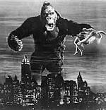 King Kong rompió los precios y algo más
