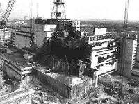 Chernobyl revisitado
